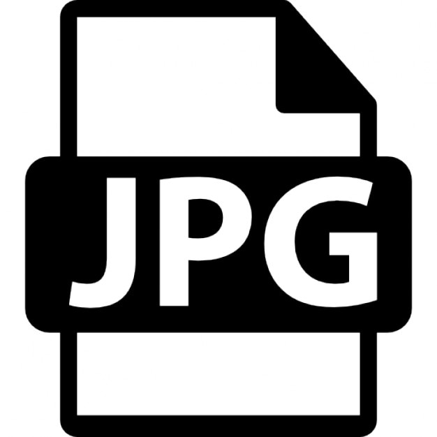 What is JPEG