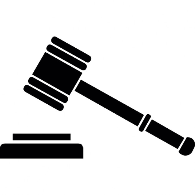 judge icons free download gavel vector free gravel victoria tx