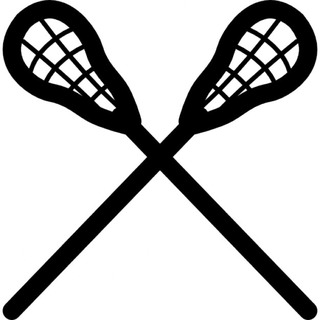 lacrosse vectors  photos and psd files free download lacrosse stick clip art vector lacrosse sticks clipart vector