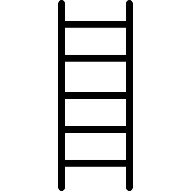 leiter symbol