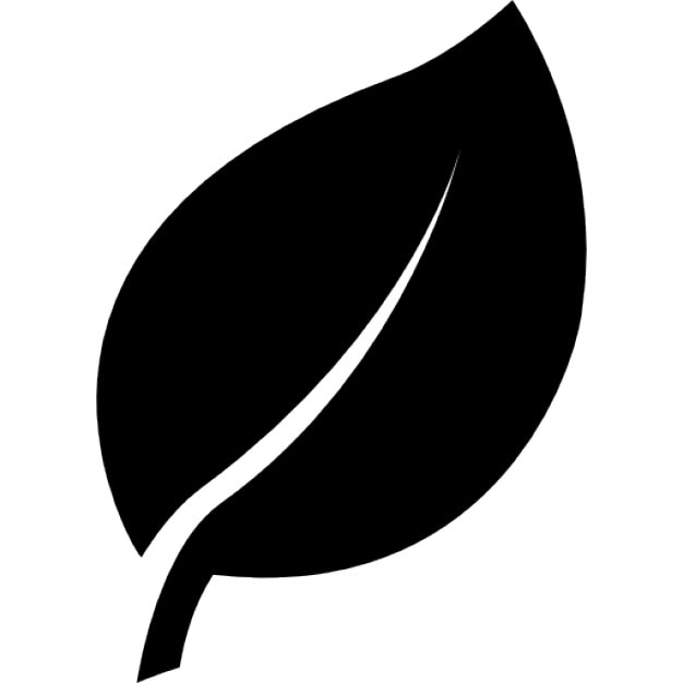 leaf icons free download rice plant clipart black and white plant clipart black and white free