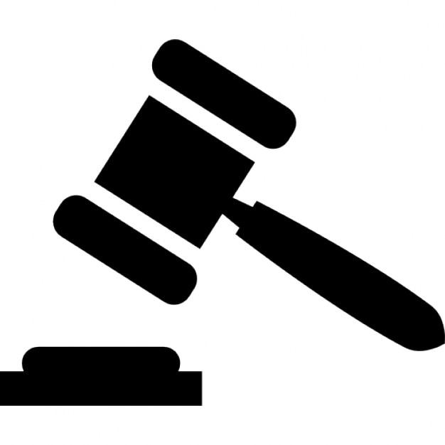 lawyer vector - photo #26