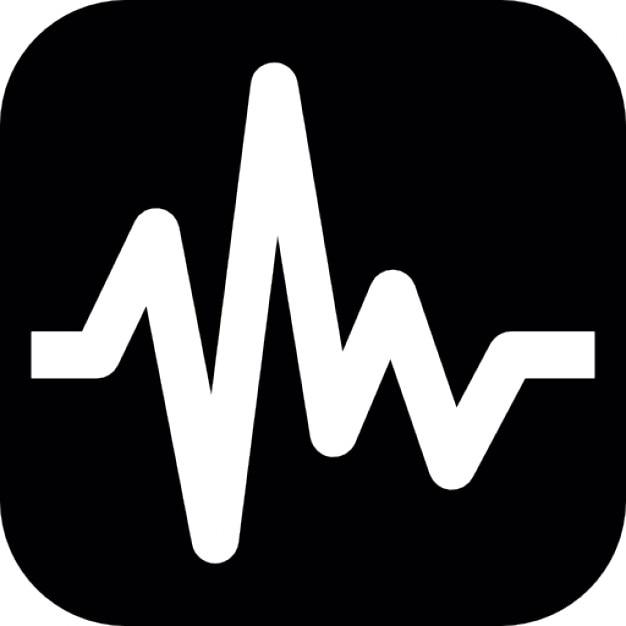 Lifeline Symbol Icons Free Download