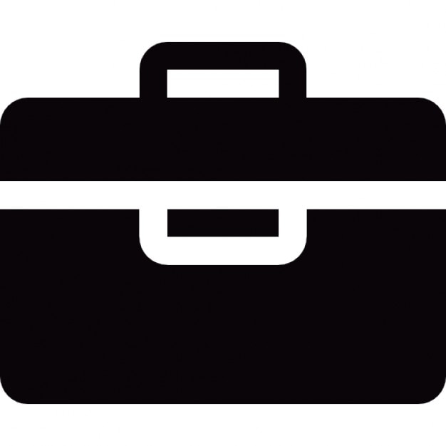 toolbox icon. little toolbox free icon c