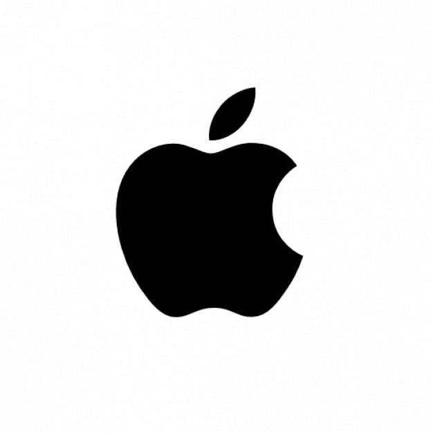 Mac osの 無料アイコン