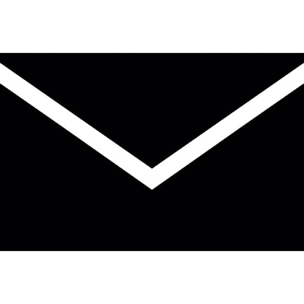 black swan image works mEaGo