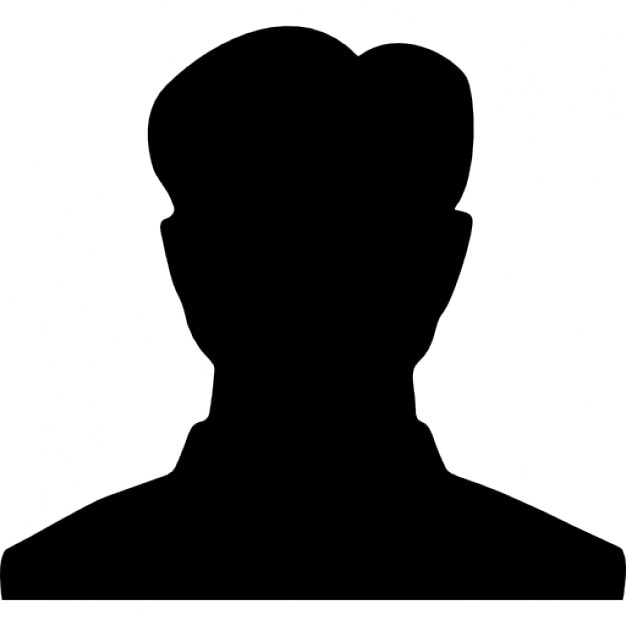 Image result for SILHOUETTE OF STUDENT HEAD