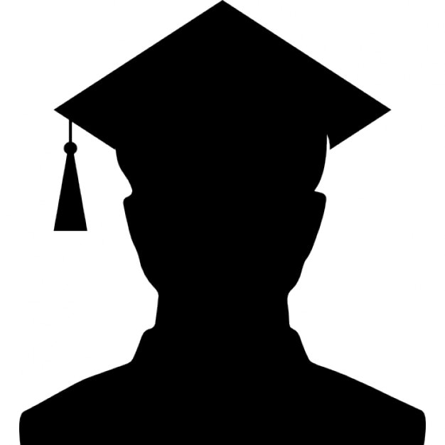 https://image.freepik.com/free-icon/male-university-graduate-silhouette-with-the-cap_318-61897.jpg