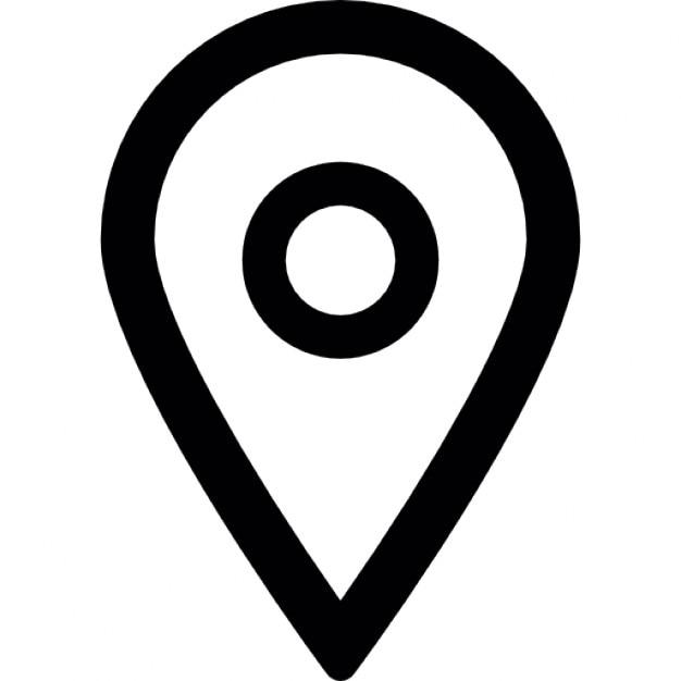 maps-mark-symbol-of-ios-7-interface_318-33648.jpg