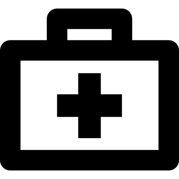 Medical Plus Symbols | www.pixshark.com - Images Galleries ...