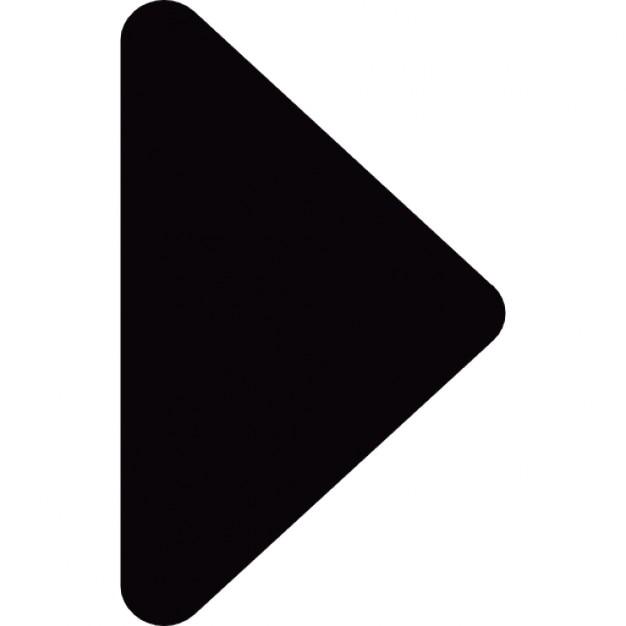 一人で行く道重さゆみ SAYUMINGLANDOLL〜再生〜 丸の内COTTON CLUB 【3月19日(日)〜4月16日(日)】�F [無断転載禁止]©2ch.netYouTube動画>6本 ->画像>364枚