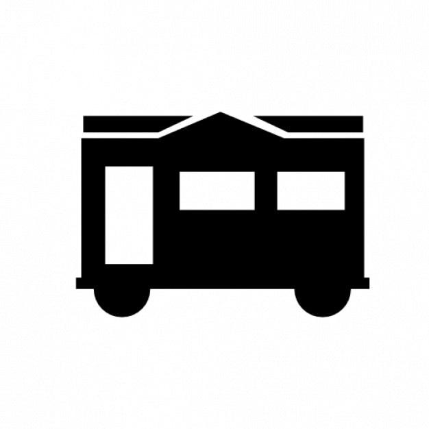 mobile-home_318-10287 Icon Mobile Homes on island icon, real estate icon, land icon, vacation icon, paper icon, car icon, truck icon, room icon, trailer icon, garage icon, house icon, contest icon, phone icon, mobile phone, warehouse icon, flat icon, mobile people, office icon, metro bus icon,