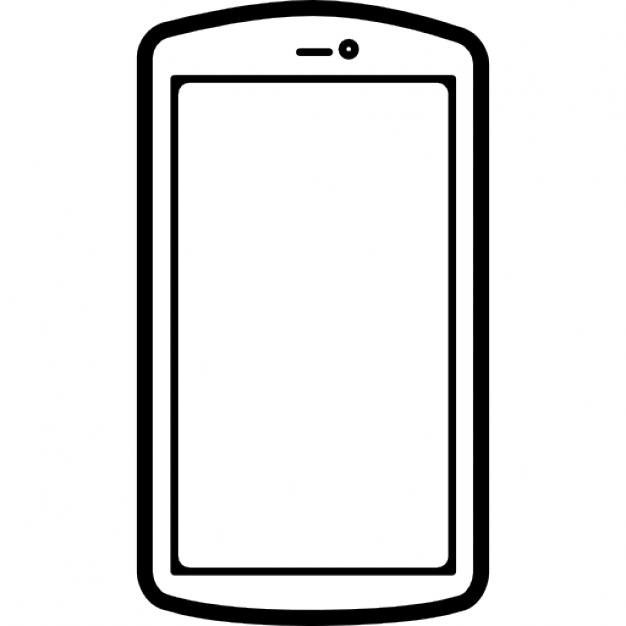 outline the developments in mobile phone In an effort to break my smartphone addiction, i've joined a small group of people  turning their phone screens to grayscale — cutting out the.