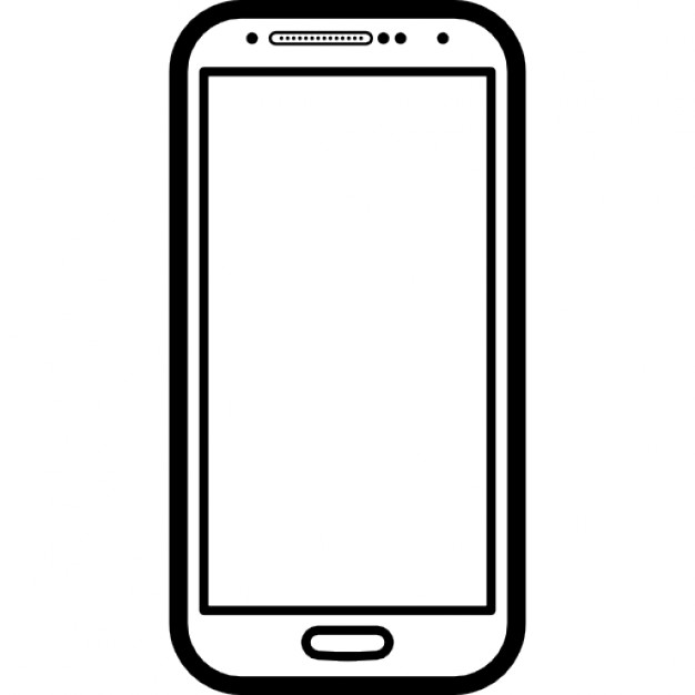 mobile-phone-popular-model-samsung-galaxy-s4_318-51589.jpg