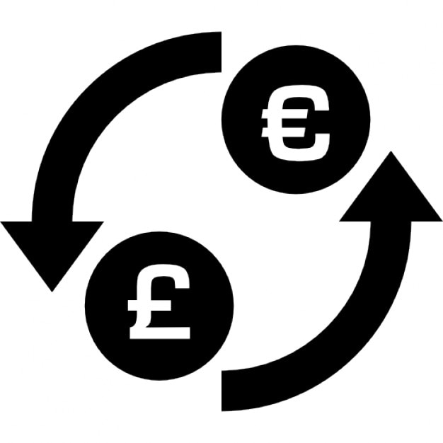 euro echange rate Get free information about eur/usd pair including eur usd live rate, news, forecast and analysis.