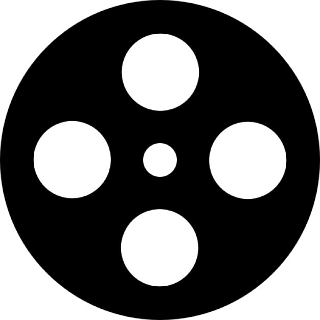 Movie film reel icons free download movie film reel free icon altavistaventures