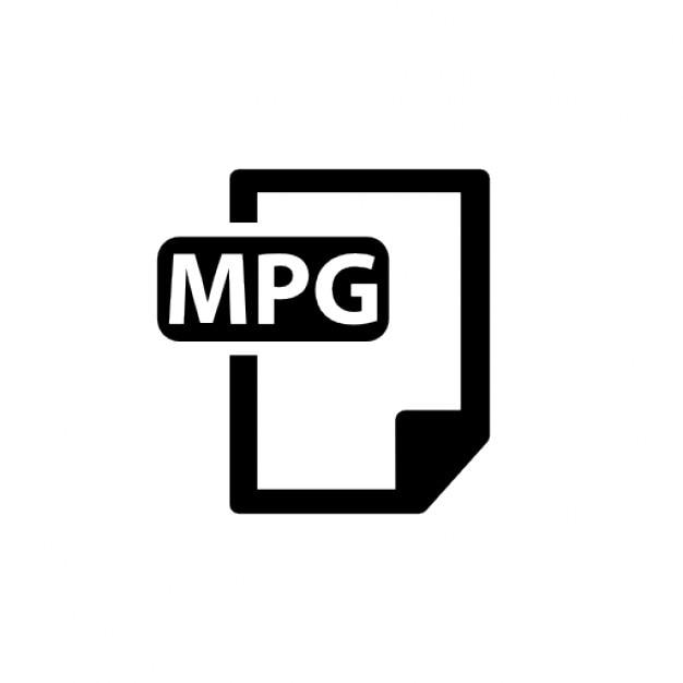 Fast video audio converter free download mp4 3gp avi mpg wmv rm.