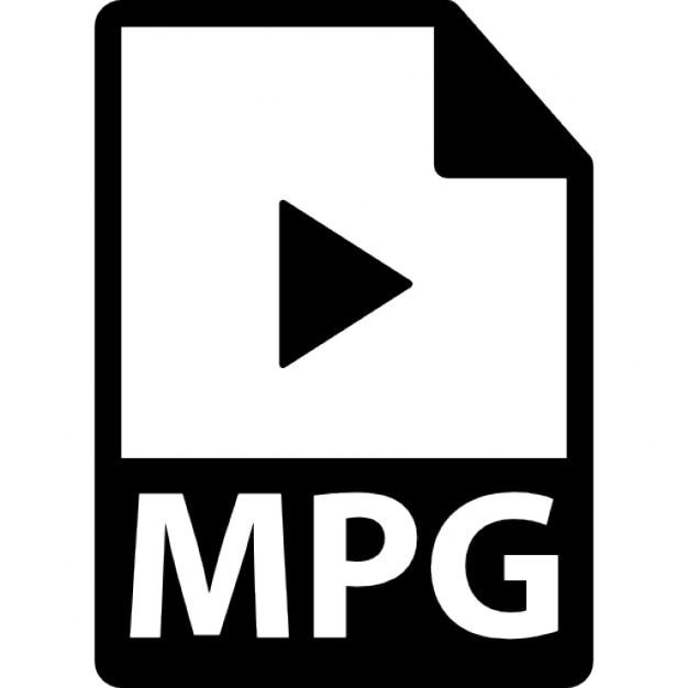Скачать файл mpg
