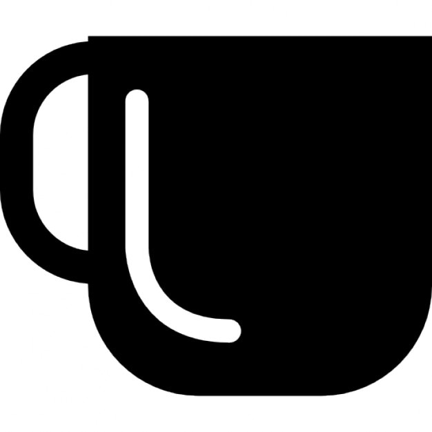 Mug Icon Stock Photos, Images, & Pictures | Shutterstock
