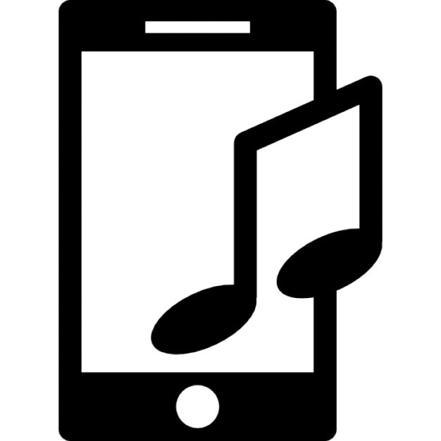how to download music to phone for free