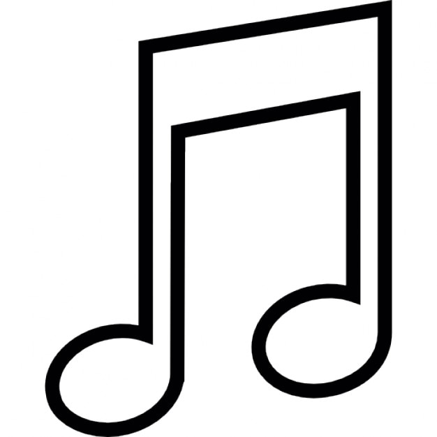 Image result for music symbol