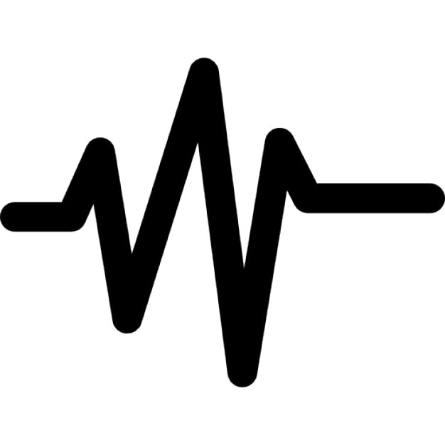 Music sound wave line icons free download music sound wave line free icon sciox Gallery