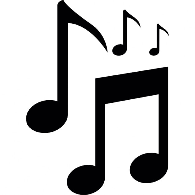 https://image.freepik.com/free-icon/musical-notes-symbols_318-29778.jpg