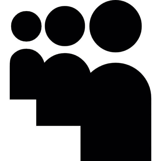 Myspace Logo Icons Free Download