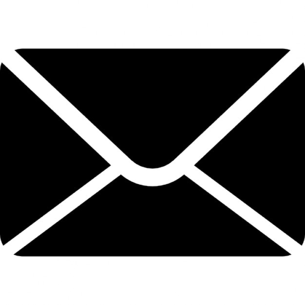https://image.freepik.com/free-icon/new-email-interface-symbol-of-black-closed-envelope_318-62705.jpg