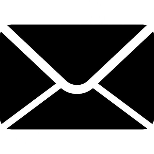 https://image.freepik.com/free-icon/new-email-interface-symbol-of-black-closed-envelope_318-62705.jpg