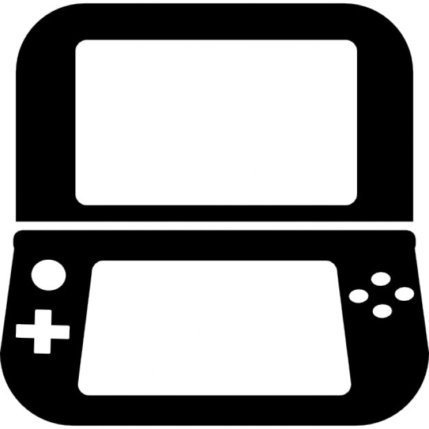 nintendo free download games
