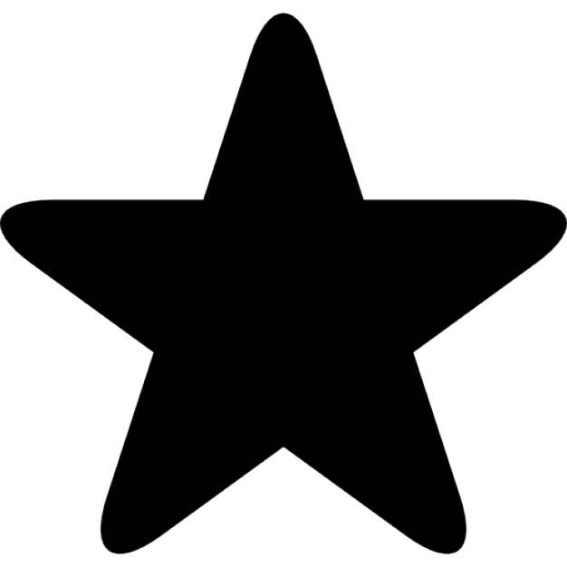 Звезда для любимого