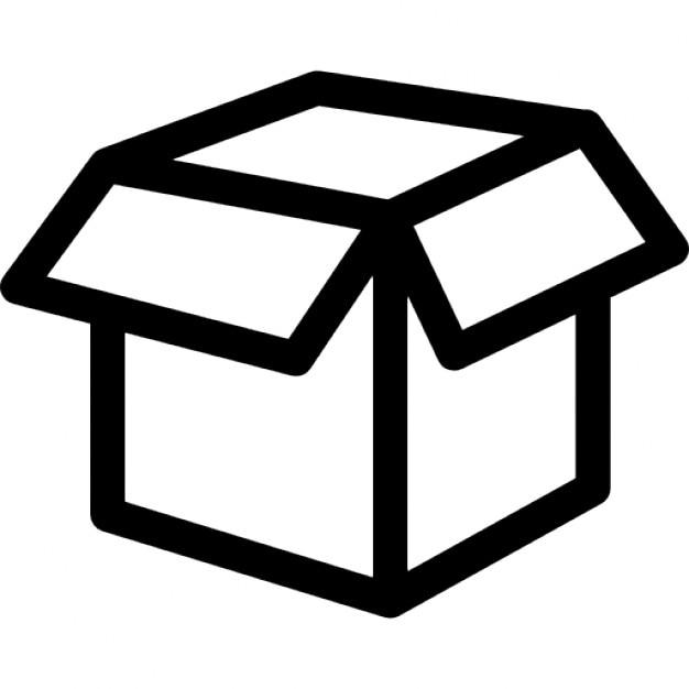 Иконка коробка серебряная монета николая 2 цена