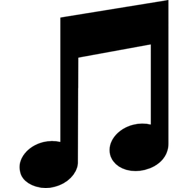 Звук нота ios 7 скачать