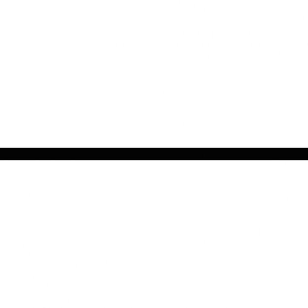 скачать линия торрент - фото 4