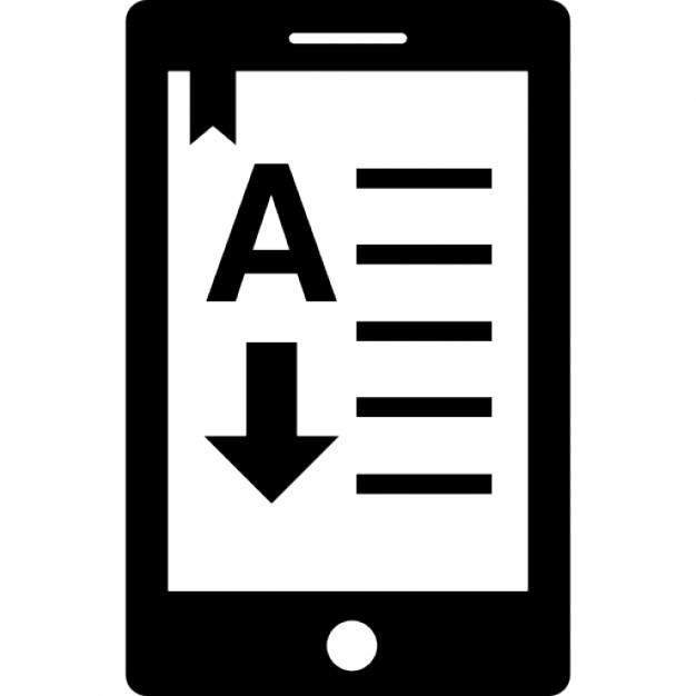 электронные книги скачать бесплатно для планшетов
