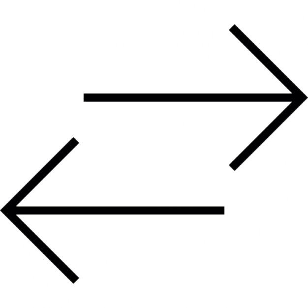 стрелка влево картинки
