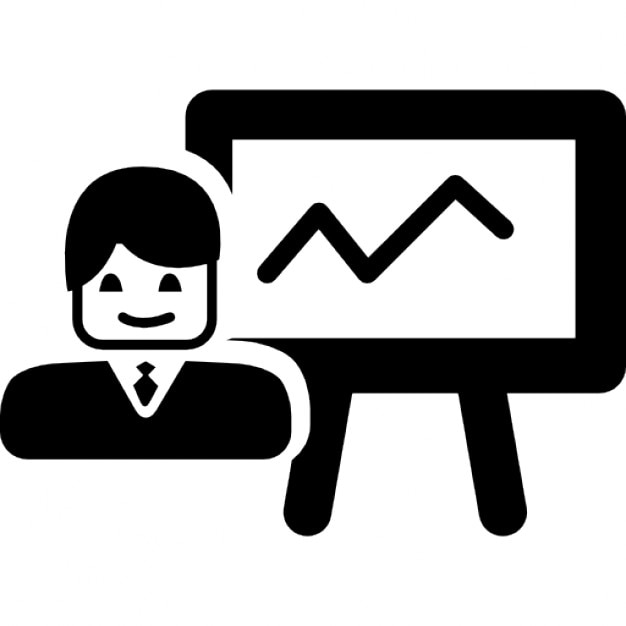 стратегия картинки для презентации