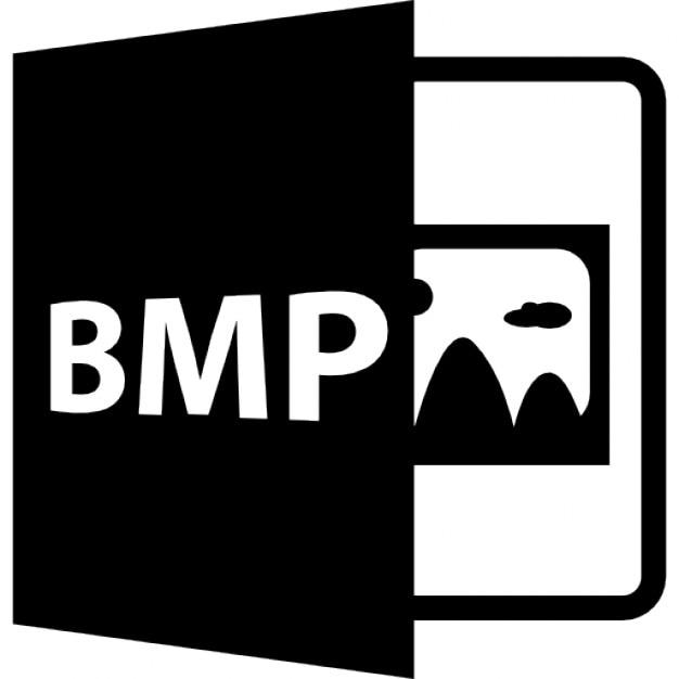 Скачать фото в формате bmp