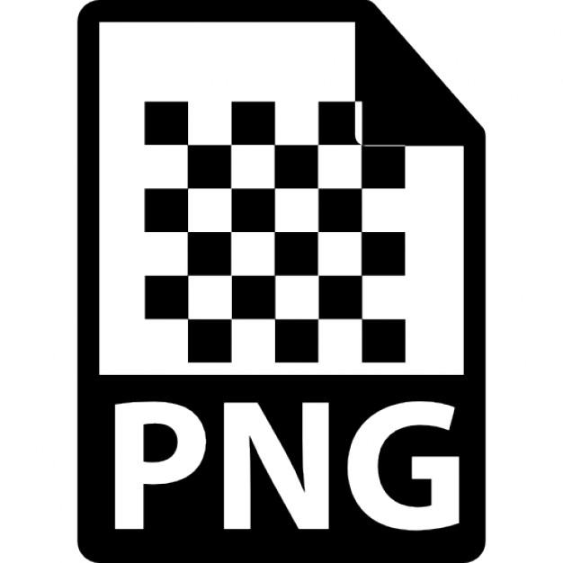 pngファイル内線インタフェースシンボル アイコン 無料ダウンロード