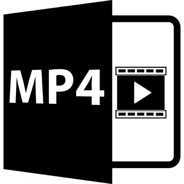 「MP4」の画像検索結果