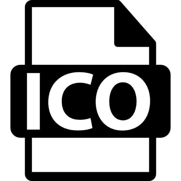 「ico free」の画像検索結果