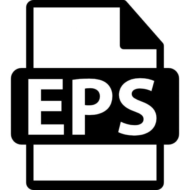 Eps формат скачать бесплатно