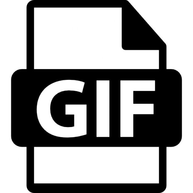 Как скачать файл в формате gif