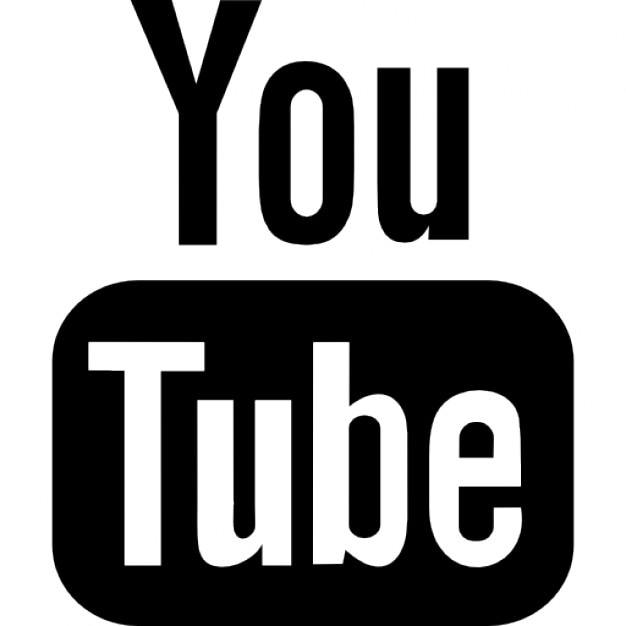 Android-soft_27_youtube-logo. Png.
