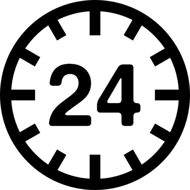 скачать 24 часа через торрент - фото 3