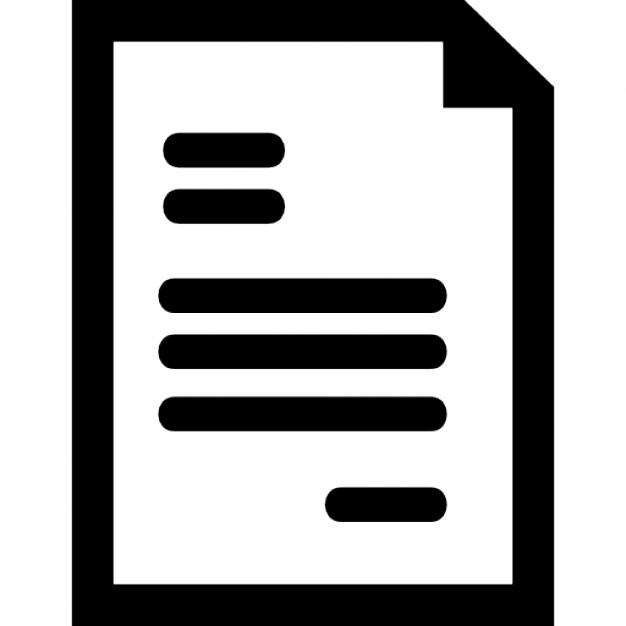 テキスト·ファイル·インタフェー...