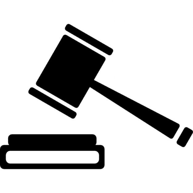 Картинки по запросу иконка закон