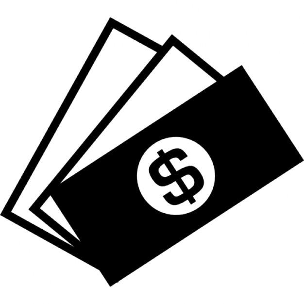 Currency symbol Dollar sign Money Canadian dollar Clip art  dollar  jpg royalty free download src