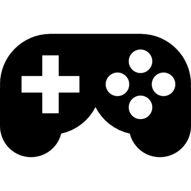 Скачать эмулятор Sony PlayStation 1  pSX 113 RUS для PC